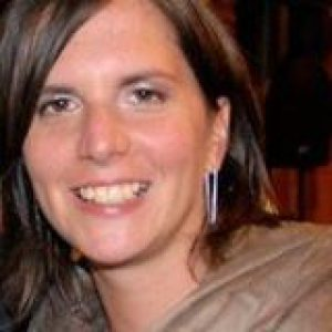 Dott.ssa Francesca Noce